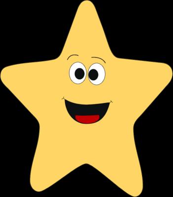 Free Happy Star Cliparts, Download Free Clip Art, Free Clip.