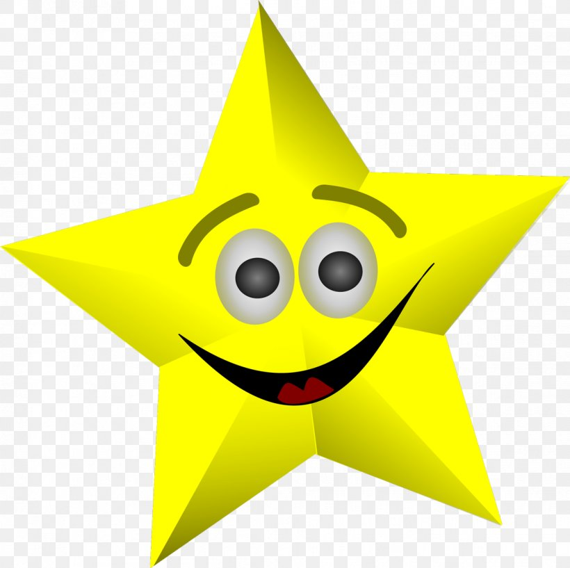 Smiley Face Star Clip Art, PNG, 1137x1134px, Smiley.
