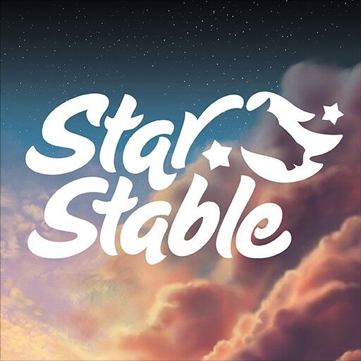 Star stable Logos.
