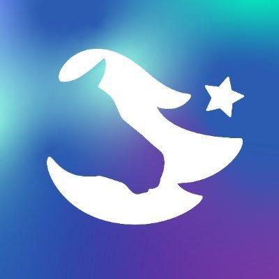 Star Stable (@StarStable).