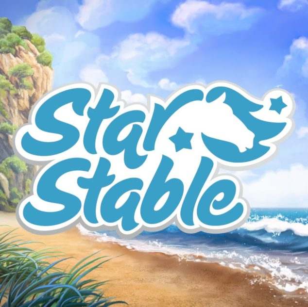 How to play star stableCannes Entertainment Inc.