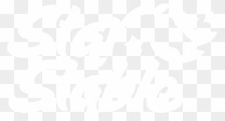White Logo.