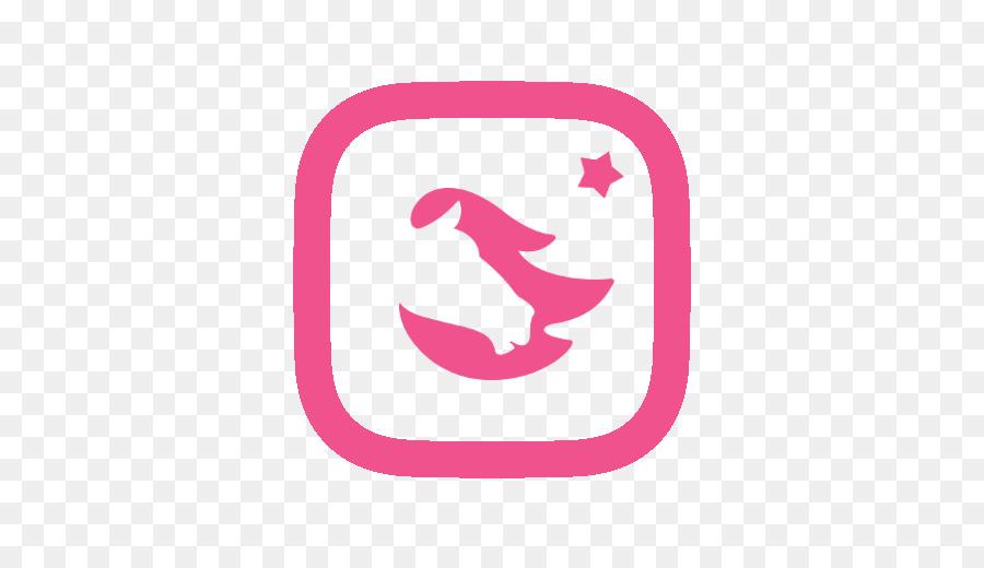 Star Symbol png download.