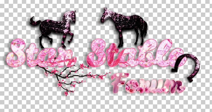 Star Stable Horse Game Theory Logo PNG, Clipart, Animals.