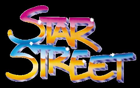 Star Street.