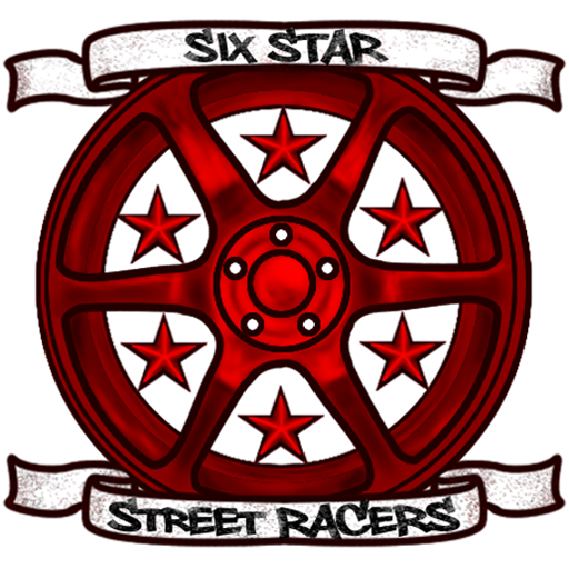 Six Star Star Street Racers, now recruiting!.
