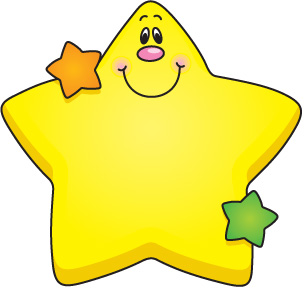 Star student clipart clip art library.