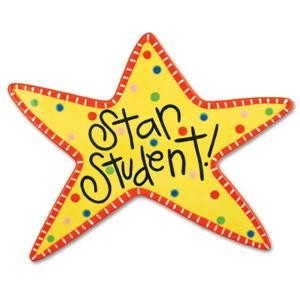 Free Star Student Cliparts, Download Free Clip Art, Free.