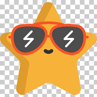 48 star sunglasses PNG cliparts for free download.