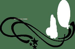 Star swirl clipart 2 » Clipart Portal.