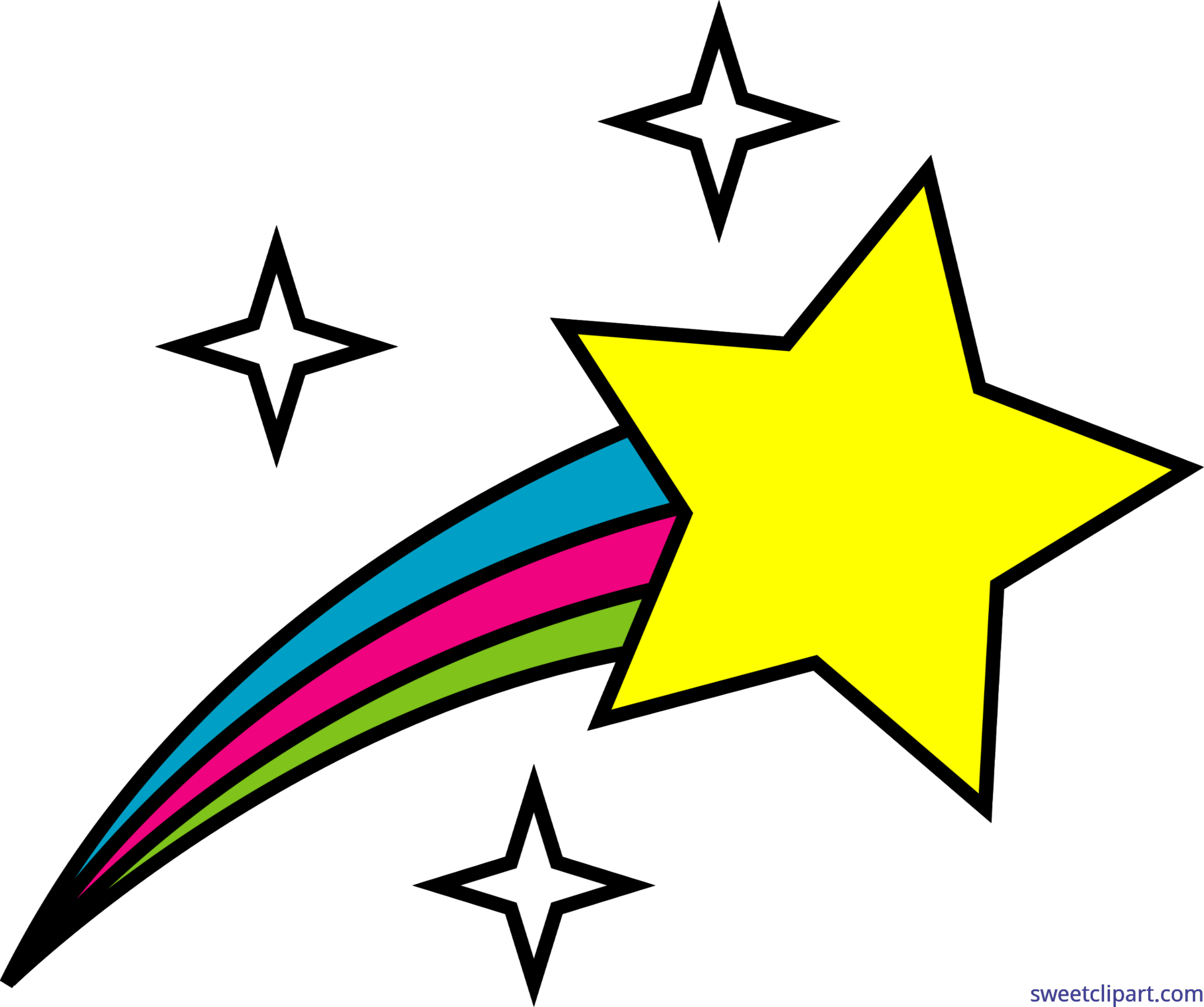 Star symbol clipart 4 » Clipart Station.