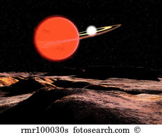 Star system Stock Illustration Images. 6,518 star system.