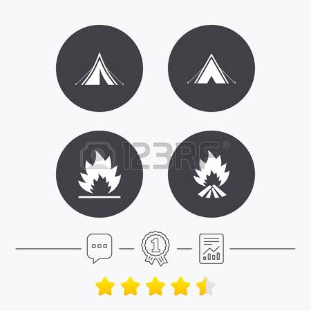 22,764 Star And Flame Stock Vector Illustration And Royalty Free.
