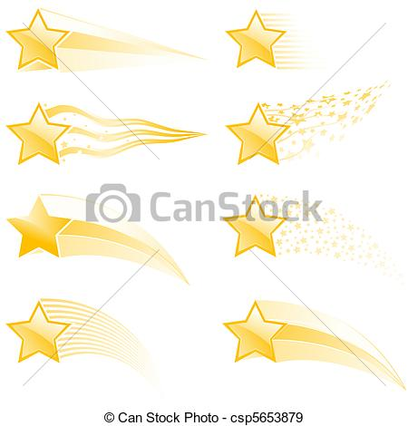 Star trail Illustrations and Clipart. 2,931 Star trail royalty.
