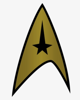 Free Star Trek Clip Art with No Background.