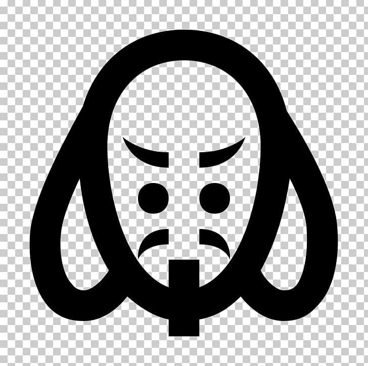 Klingon Star Trek Computer Icons Symbol PNG, Clipart.