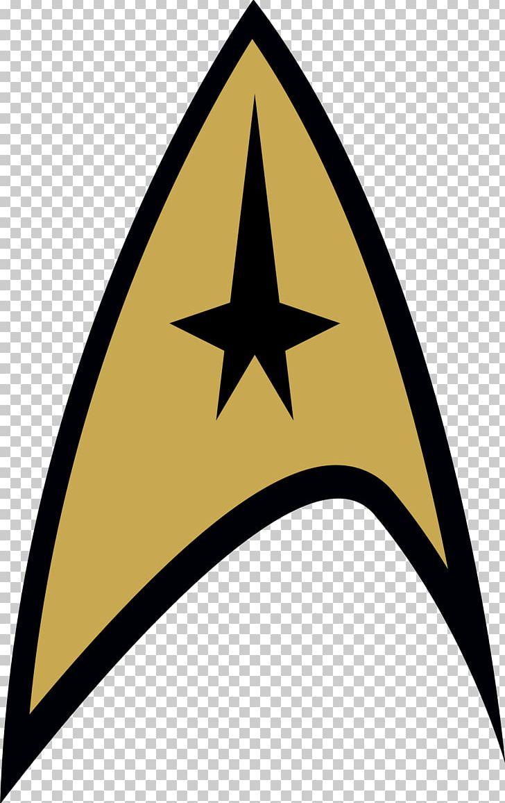James T. Kirk Starship Enterprise Star Trek Starfleet.