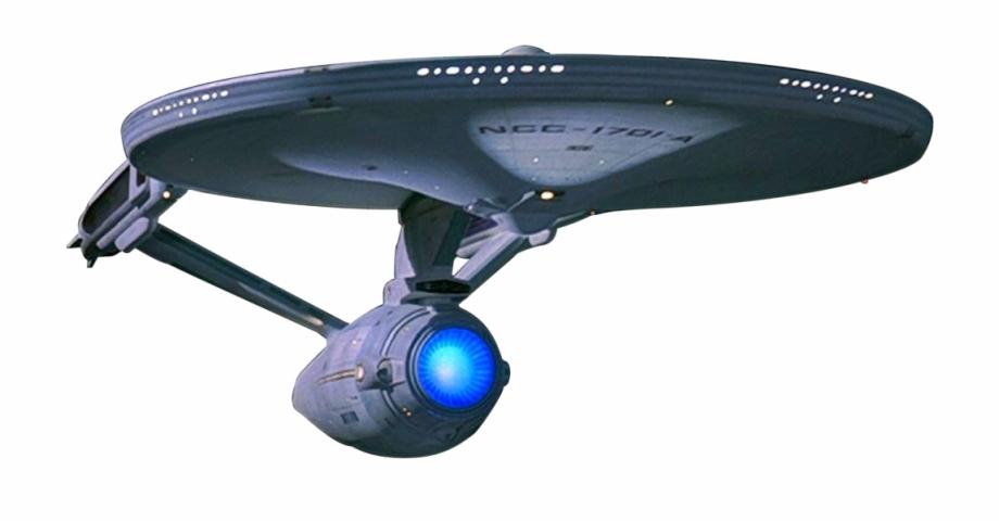 Star Trek Png.