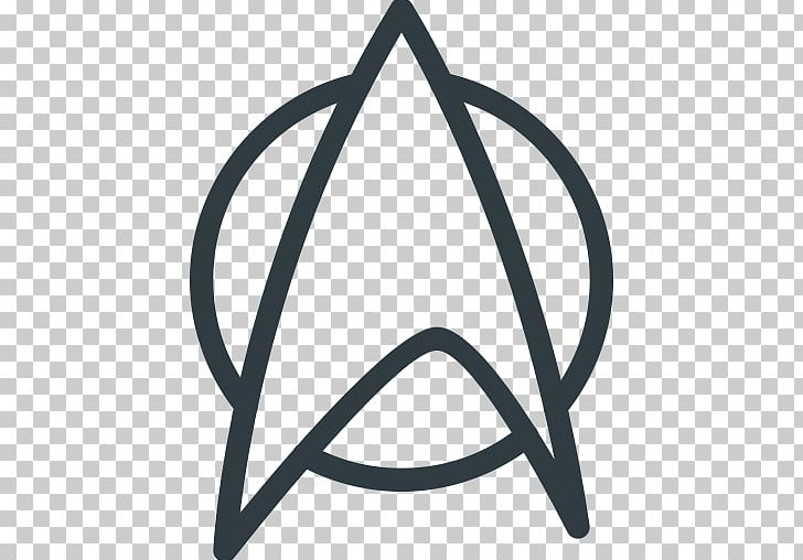 Star Trek Logo Graphics Decal PNG, Clipart, Angle, Auto Part.