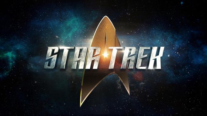 Star Trek\' Picard Series Beams Up Evan Evagora As Series.
