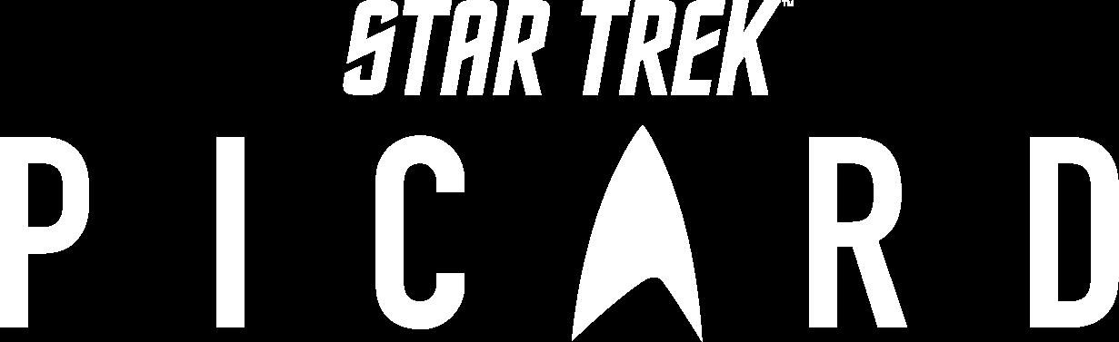 Star Trek: Picard.