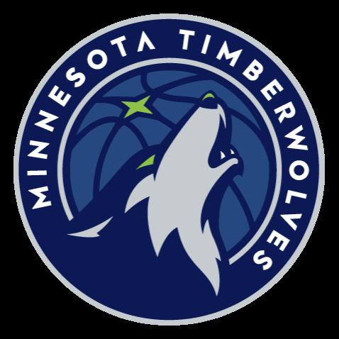Oops! Timberwolves\' new logo leaks in Star Tribune website.