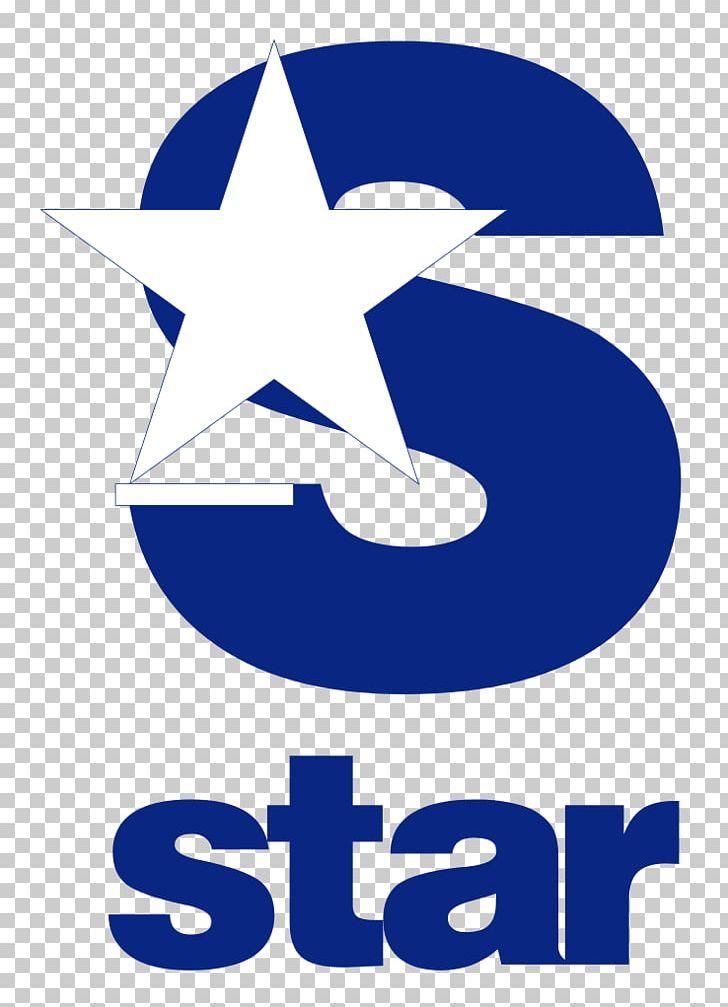 Star India Logo Star TV Television PNG, Clipart, Air Travel.