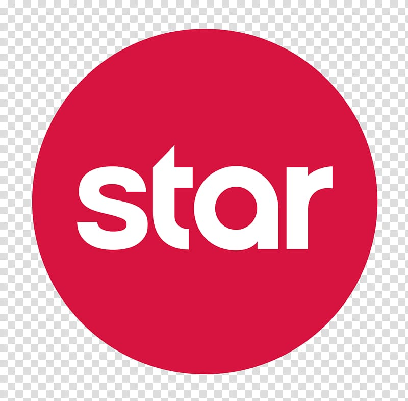 Star Channel Greece Television channel Logo, tv transparent.