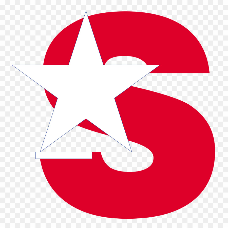 Star Tv Logo PNG Television Star India Clipart download.