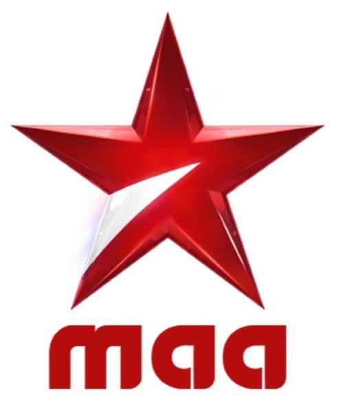 Star Maa.