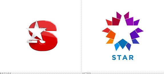 Brand New: Star TV (Turkey).