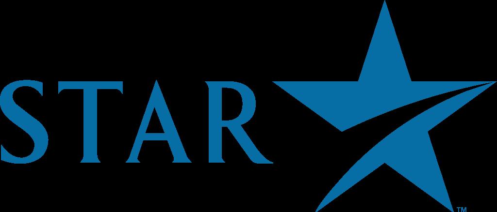 File:Star tv logo.png.