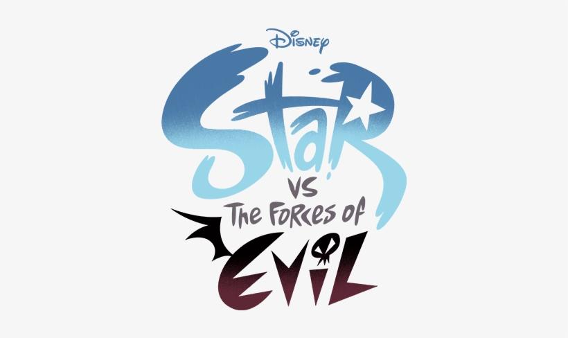 The Forces Of Evil Season Premiere March16th 9a E/p.