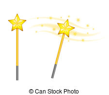 Star wand Illustrations and Clipart. 2,603 Star wand royalty free.