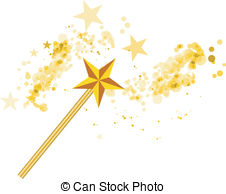 Magic wand Illustrations and Clip Art. 5,778 Magic wand royalty.