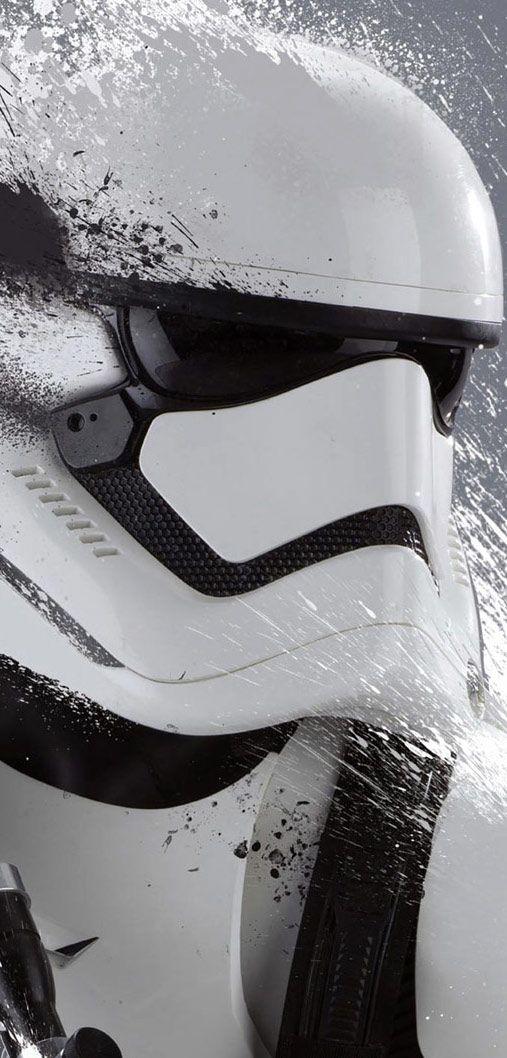 17 best ideas about Star Wars Wallpaper on Pinterest.