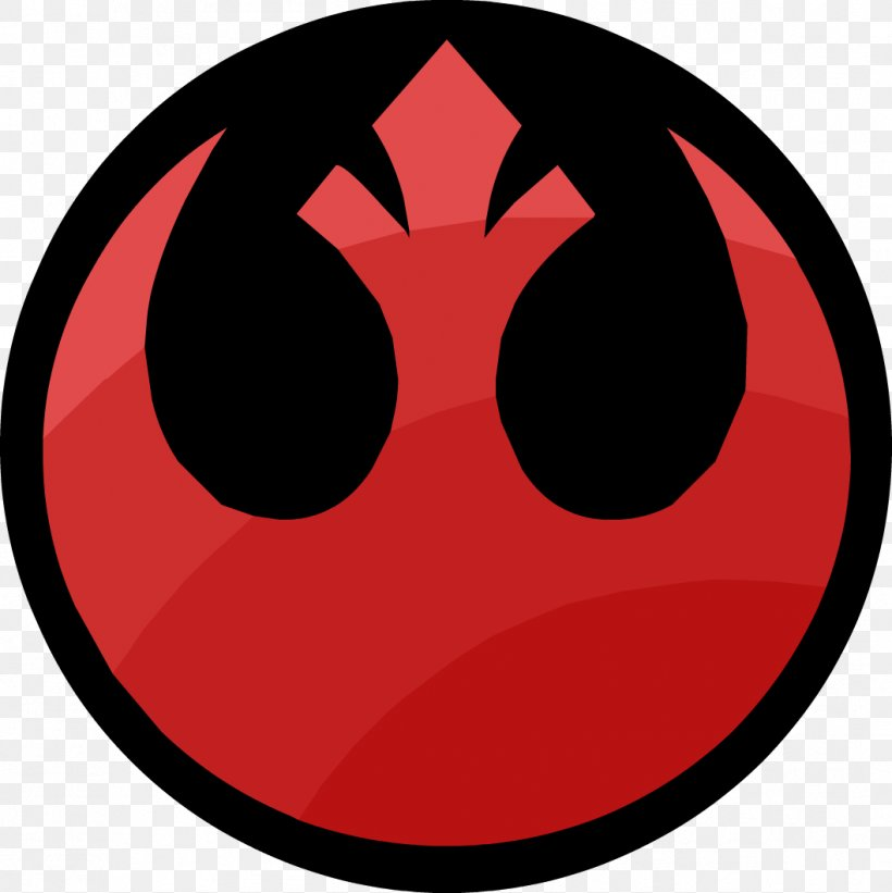 Chewbacca Stormtrooper Star Wars Rebel Alliance Logo, PNG.