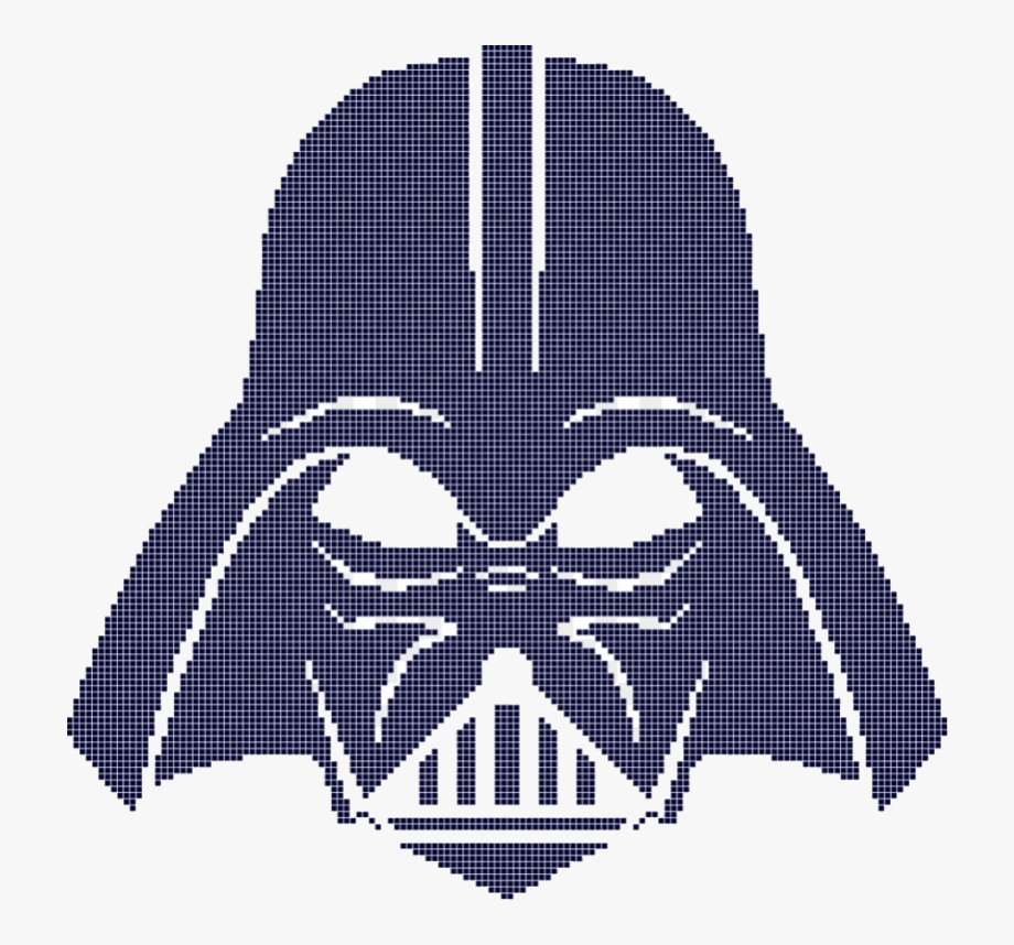 Stormtrooper Anakin Skywalker Star Wars Clip Art Pixel.