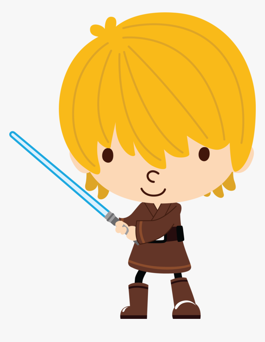 Star Wars Luke Skywalker By Chrispix326.