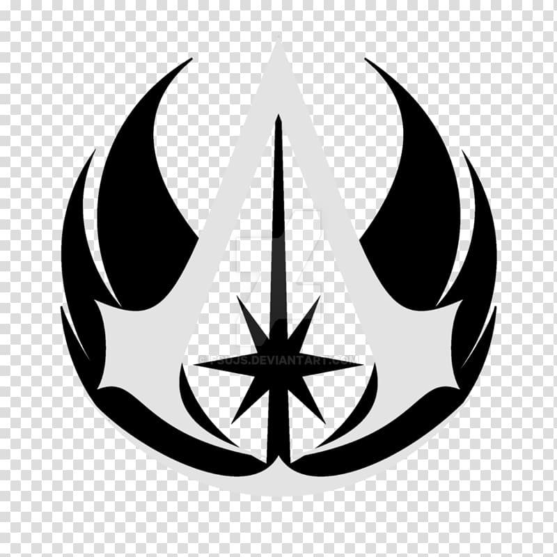 Clone trooper Anakin Skywalker Jedi Star Wars Sith, harp.
