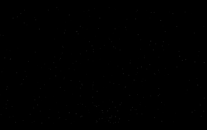 Star Wars Background Png Vector, Clipart, PSD.
