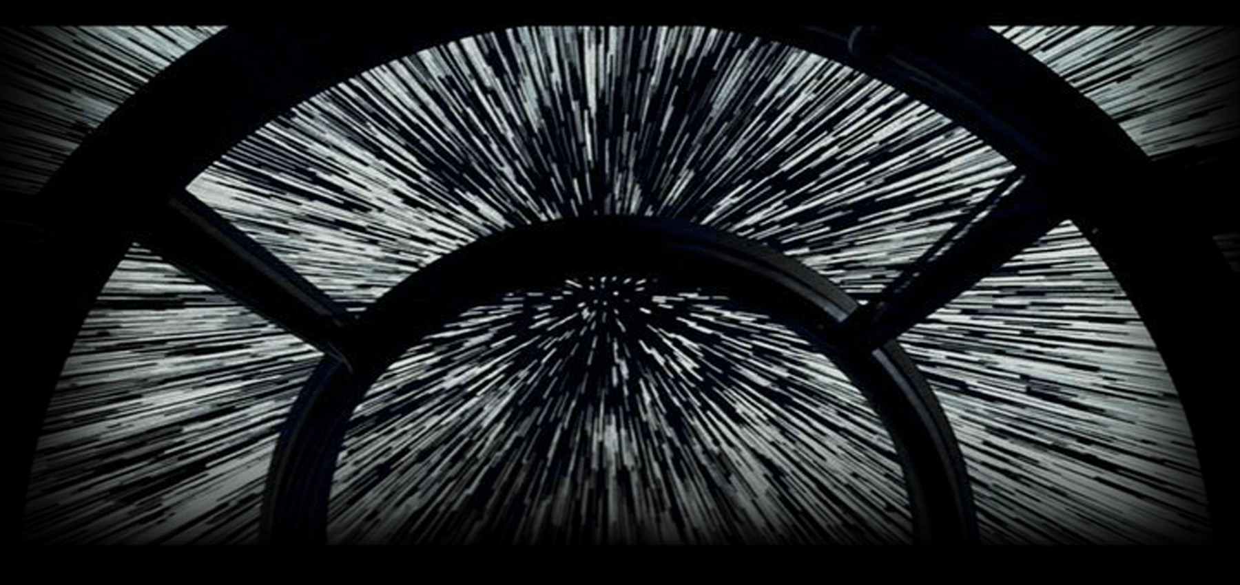 Star Wars Backgrounds.
