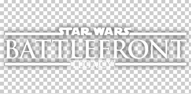 Star Wars Battlefront II Logo PNG, Clipart, Battlefront.