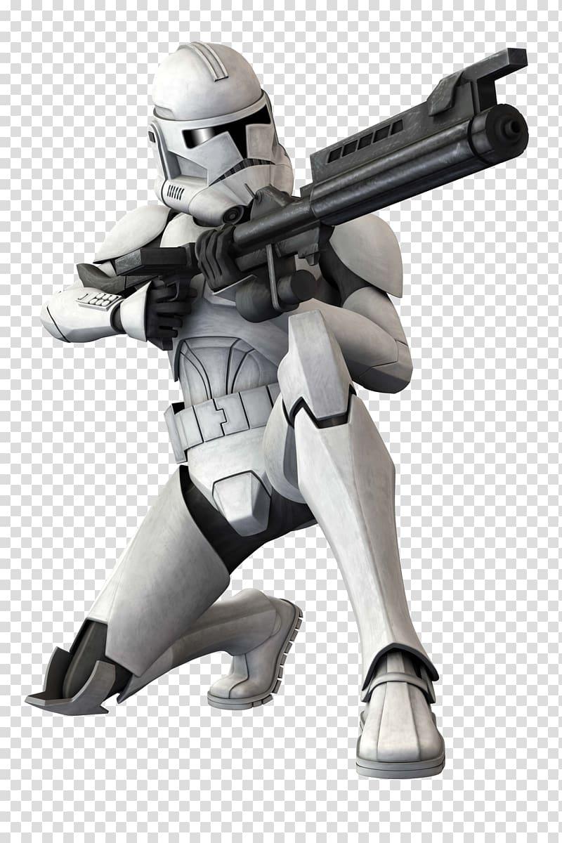 star wars battlefront 2 clipart #3