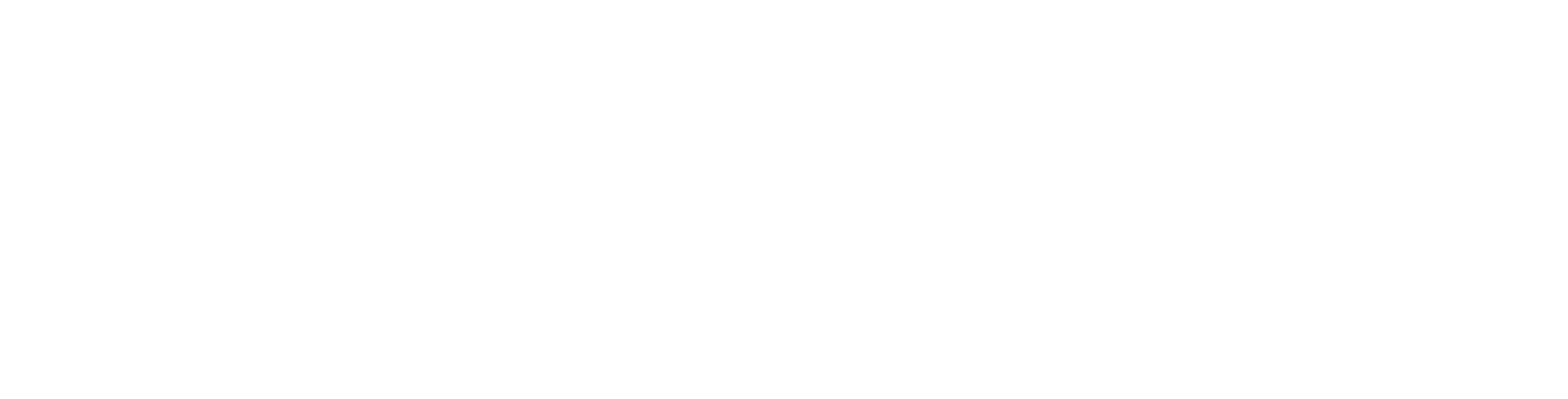 Buy Star Wars™ Battlefront™ II.
