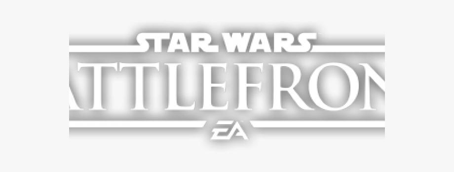 Star Wars Battlefront Clipart.