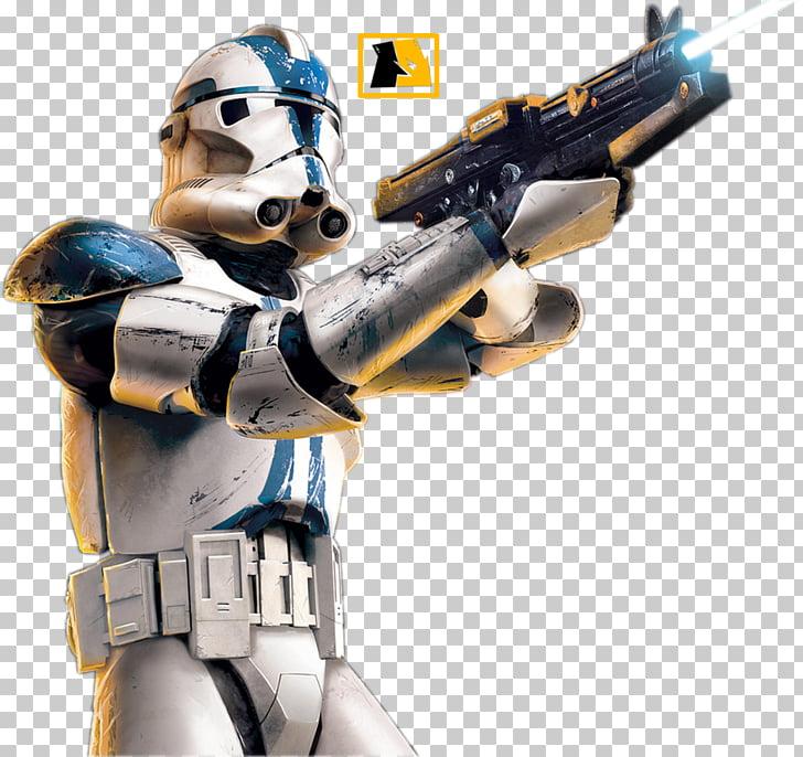Star Wars Battlefront II Star Wars: Battlefront II Star Wars.