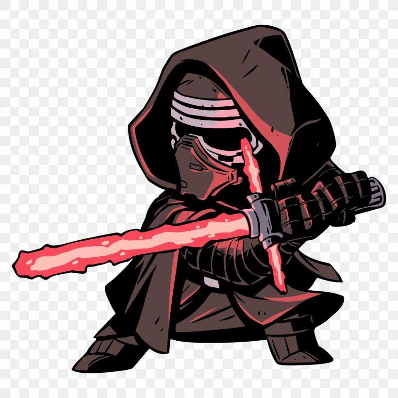 Kylo Ren Darth Maul Star Wars Battlefront II Star Wars.