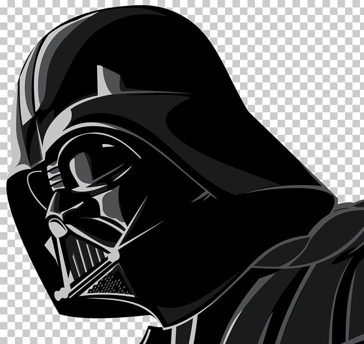 Star Wars Battlefront II Disney Infinity 3.0 Anakin.
