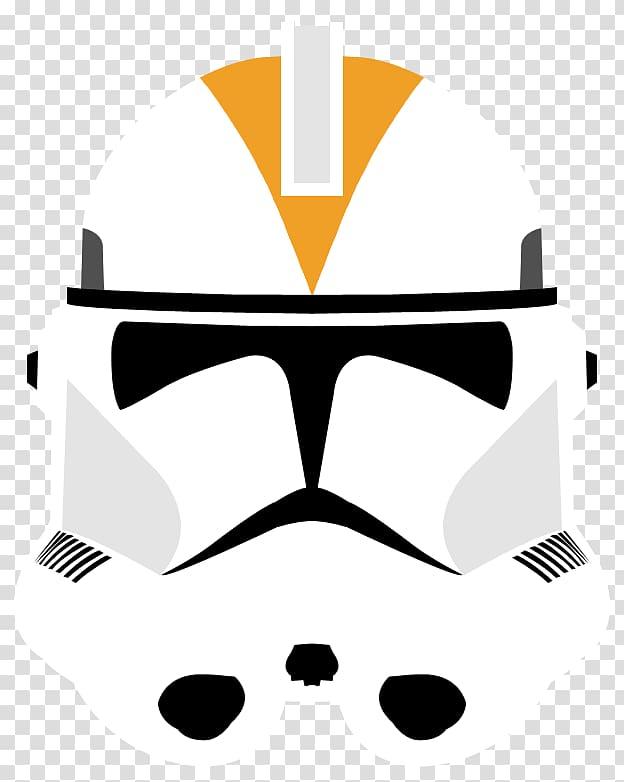 Clone trooper Stormtrooper Clone Wars Star Wars Battlefront.